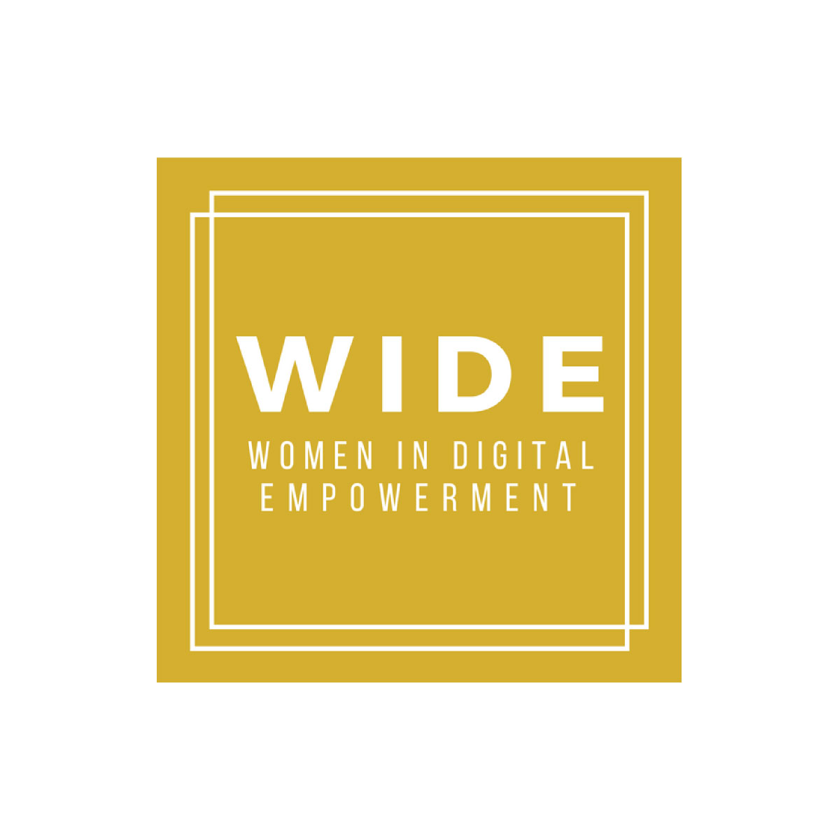 Women in Digital Initiatives Luxembourg Asbl